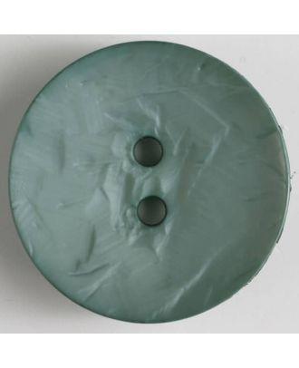 Modeknopf - Größe: 60mm - Farbe: grün - Art.-Nr.: 410133