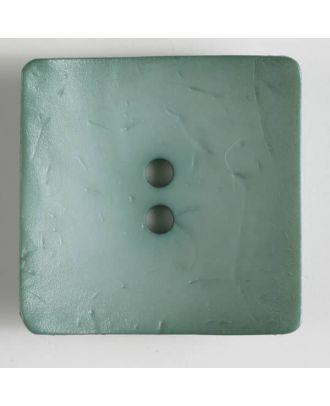 Modeknopf - Größe: 60mm - Farbe: grün - Art.-Nr.: 410145